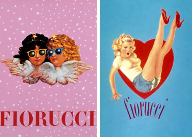 fiorucci-vintage-adv-4