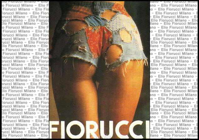 fiorucci-vintage-adv-6