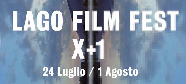 lagofilmfest