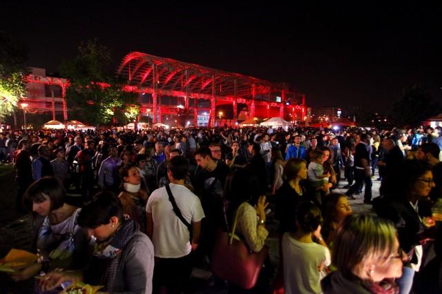 streeat-food-truck-festival-milano