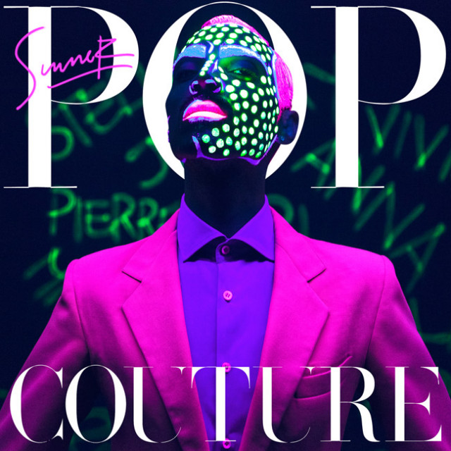 Sinner---Pop-Couture-EP