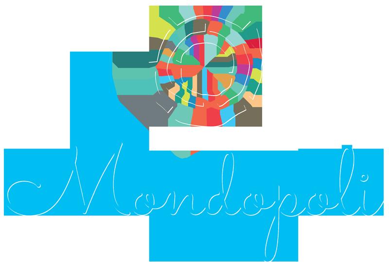 mondopoli_logo
