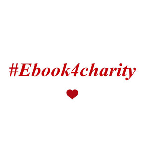 Ebook 4 Charity