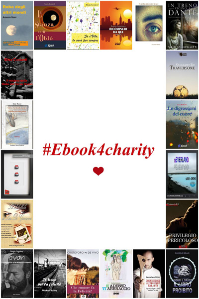 ebook4charity_