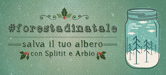 forestaDiNatale_splititArbio