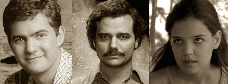 PabloEscobar-MouraJoeyPotter_PaceyWitter