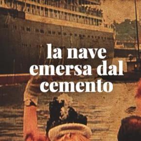 Hai mai ballato in una nave a Milano?
