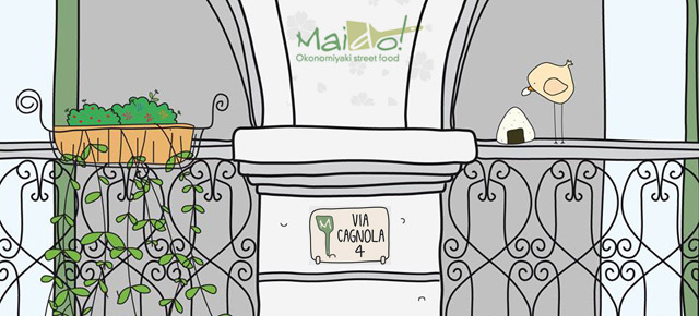 maido_cagnola_arcodellapace_milano