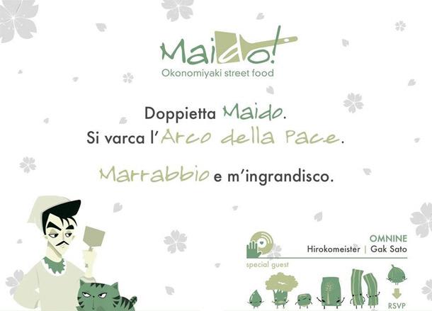 maido_milano_seguilabocca