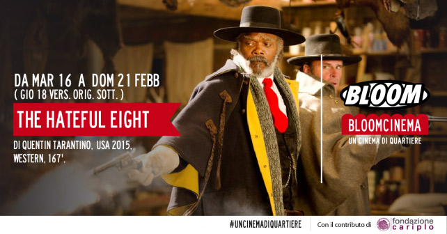 TheHatefulEight_bloom