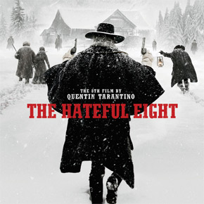 TheHatefulEight_tarantino_bloom