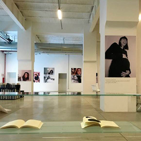 Writers: l'appuntamento letterario ai Frigoriferi Milanesi