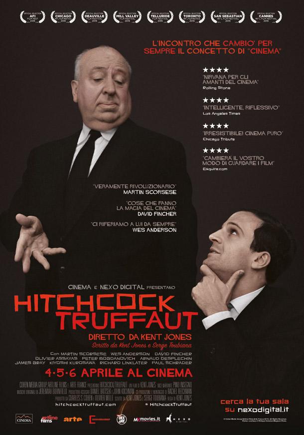 HITCHCOCK_TRUFFAUT_film