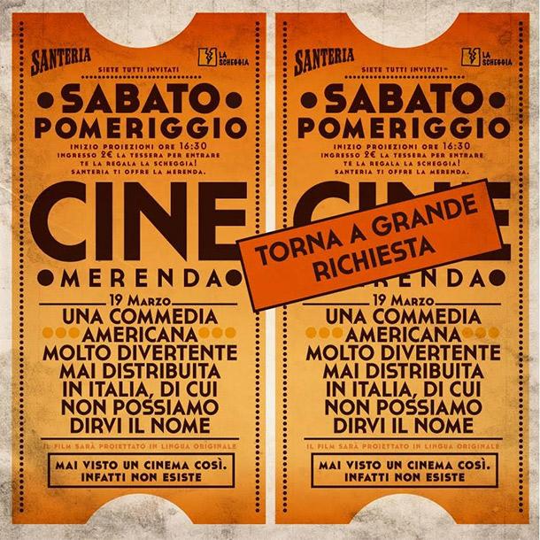 cinemerenda_santeriapaladini8