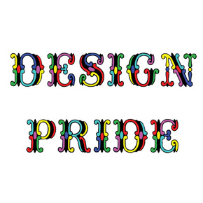 designPride_milano_piazzaaffari