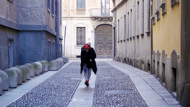 Chiara-Milano-Rec-Photo-04