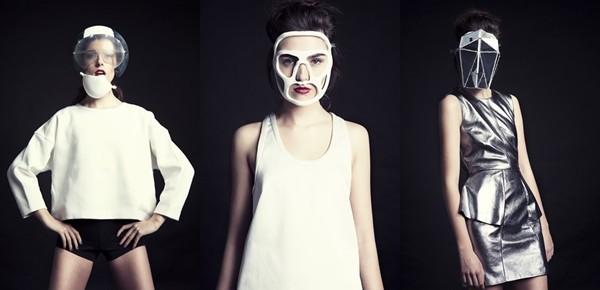 Moda del Futuro & Futuro nella Moda
