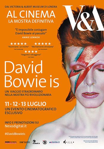 DavidBowie_is