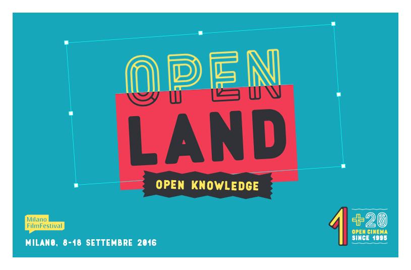 openland_mff2016