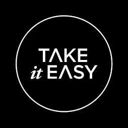 takeiteasy