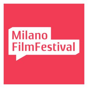 La 21° edizione del Milano Film Festival