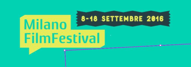 milsano-film-festival