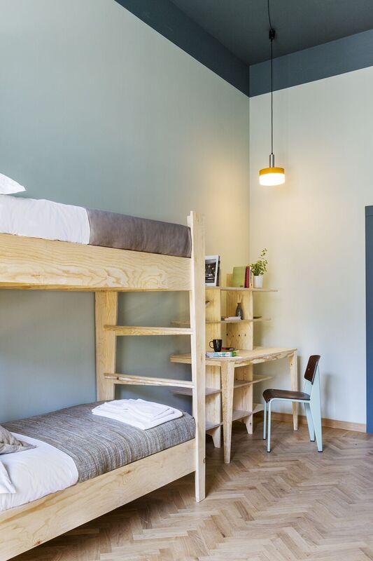 base-letto-castello