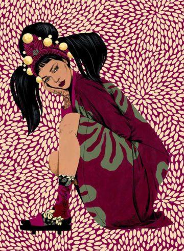street-punk-japan-fall-winter17