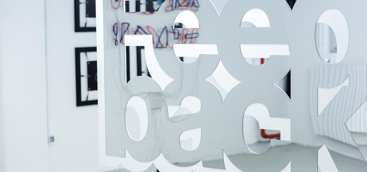 whitelight-art-gallery