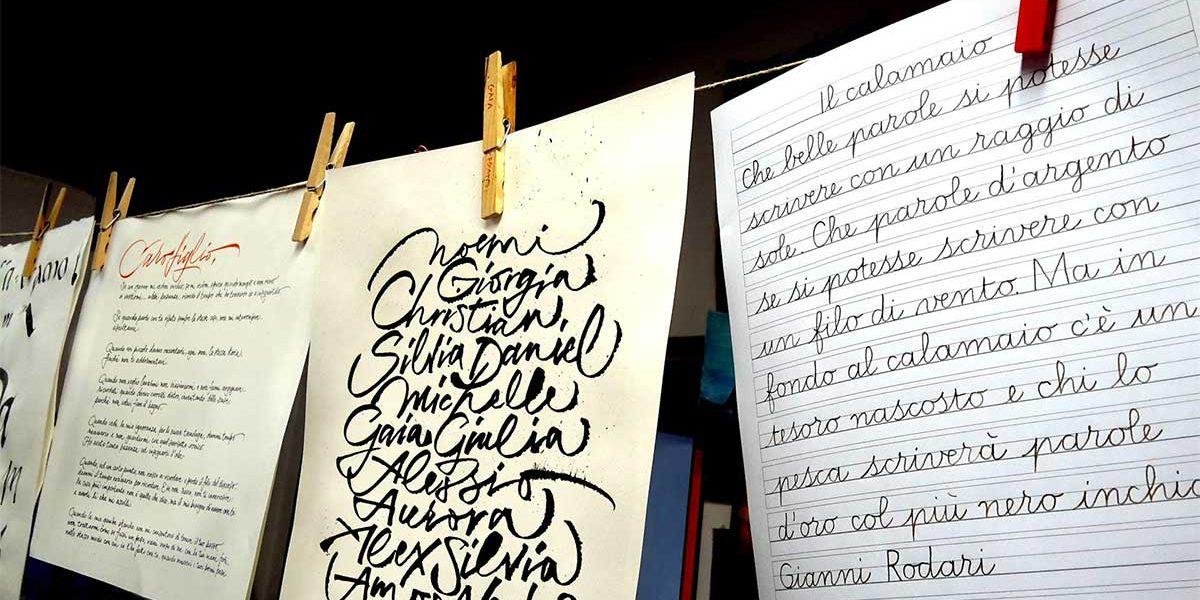 calligrafia_futuro_mostra
