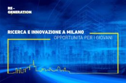 regeneration_lombardini22_milano