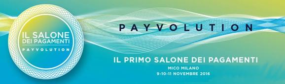 salonedeipagamenti2016_payvolution