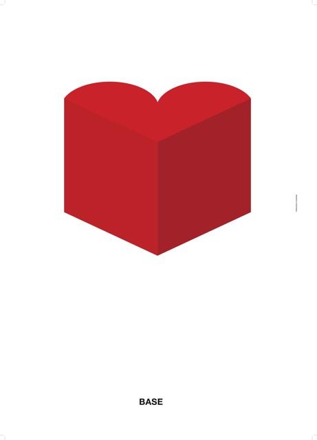 francesco-dondina-il-cuore-e-la-mia-base