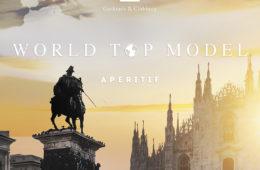 worldtopmodel-aperitif-milano