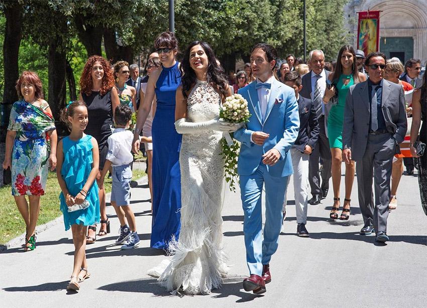 matrimonio-mara-mario-vespasiani