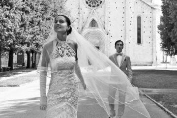 matrimonio-mario-vespasiani-mara-performance-happening