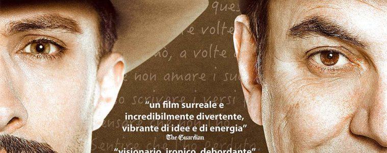neruda_film_locandina