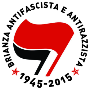BloomCinema-antifascista