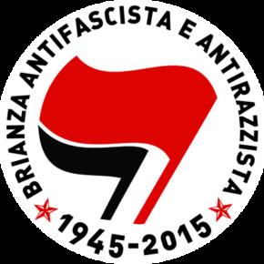 BloomCinema-antifascista