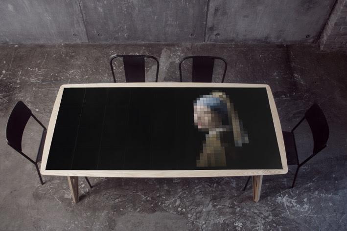 mamado-mosaicool-tavolo-design