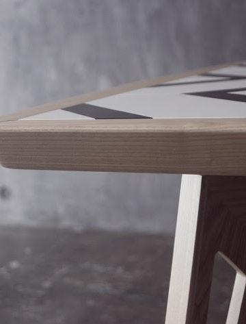 mamado-tavolo-mosaicool-design