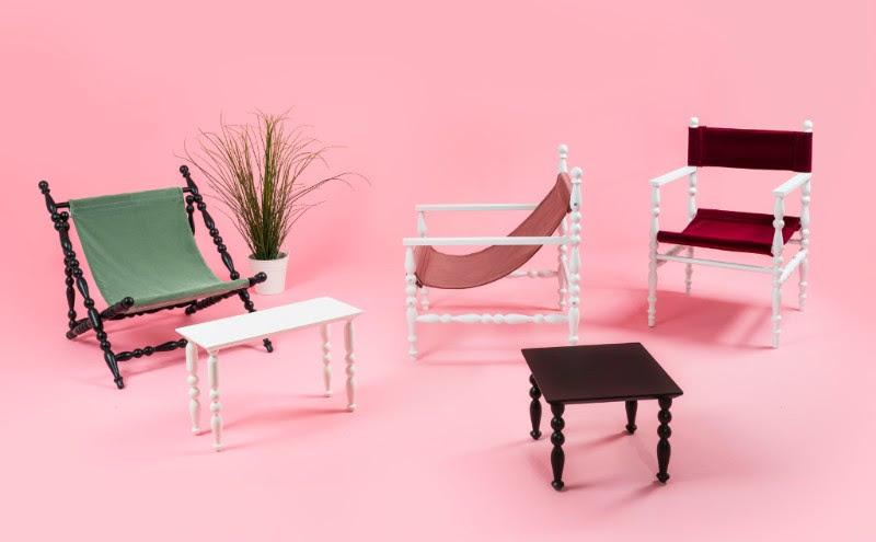 seletti-maison-objet-2017