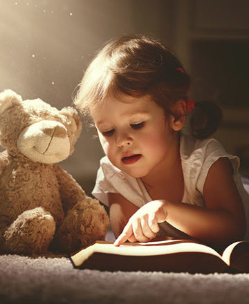 leggeremeglio-bambini