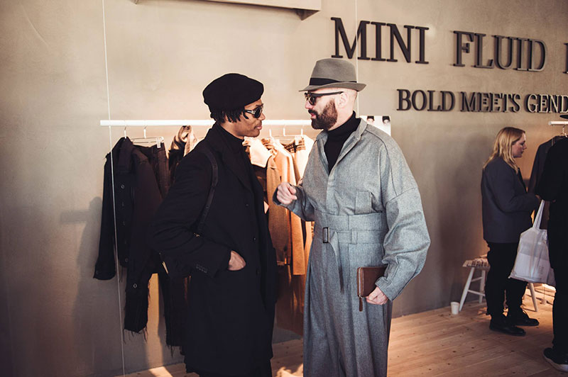 mini-pittiUomo-2017