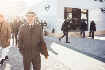 mini-pittiUomo