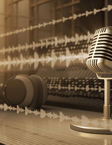 unicusano-mixer-cuffie-microfono