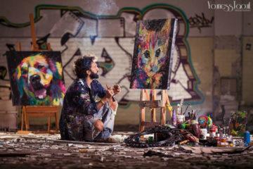 Francesco-Cisky-Gabriele-arte-puglia