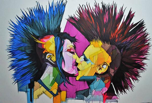 Francesco-Cisky-Gabriele-arte
