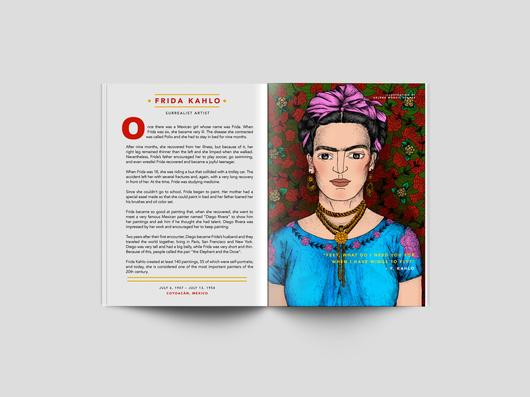 rebelgirls-frida