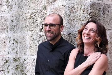 Emozioni Napoletane - Loredana DeGiglio